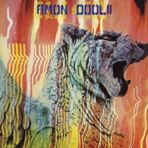 Amon Düül II - Wolf Cityolf City 1972 (180g) (Limited Edition) (Colored Vinyl) 1972 LP под заказ 2-4 недели