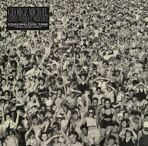 George Michael - Listen Without Prejudice (remastered) (180g) LP  под заказ 2-4 недели.