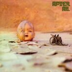 After All - After All (remastered) (180g) 1969 LP под заказ 2-4 недели raritas