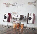 Burmester Selection Vol.1 (180g) (Limited-Edition) (45 RPM)