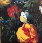 - Morphine - Good 2LP Limited Edition, Numbered