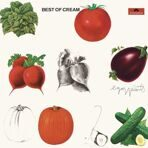 Cream - Best Of Cream (180g) (Limited Edition) LP под заказ 2-4 недели.