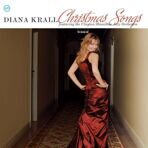 Diana Krall: Christmas Songs auf LP под заказ 2-4 недели.