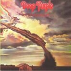 Deep Purple - Stormbringer(180g) LP