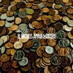 "El Michels Affair: Loose Change LP Single 10"" под заказ 2-4 недели."