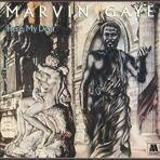Marvin Gaye: Here, My Dear (180g) (Limited Edition) 2 LP под заказ 2-4 недели.