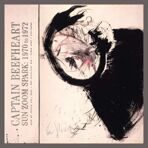 Captain Beefheart -  Sun, Zoom, Spark 1970 To 1972 (180g) (Limited Edition) 4 LP под заказ 2-4 недели.