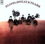 Blood, Sweat & Tears - Blood, Sweat & Tears 1969 (180g) (Limited Edition) LP под заказ 2-4 недели.