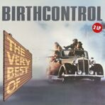Birth Control - The Very Best Of Birth Control 1972-76 (180g) 2 LP под заказ 2-4 недели.