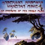 Anderson, Bruford, Wakeman & Howe - An Evening Of Yes Music Plus Vol. 1  2 LP под заказ 2-4 недели.
