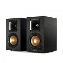 Klipsch Reference R-14PM