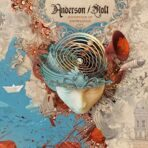 Anderson / Stolt (Jon Anderson & Roine Stolt): Invention Of Knowledge (180g )2LP+CD под заказ 2-4 недели.