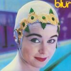 Blur - Leisure 1991 (25th Anniversary) (remastered) (Limited Edition) (Turquoise Vinyl) под заказ 2-4 недели.