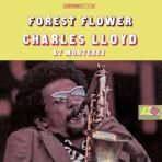 Charles Lloyd: Forest Flower (180g) (Limited Edition) LP  под заказ 2-4 недели.