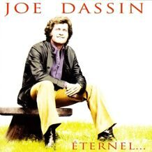 Joe Dassin - Eternel… (New Atwork) 2LP  под заказ, дата релиза: 24.08.2018
