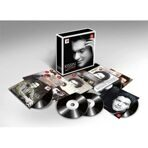 Evgeny Kissin - The Complete RCA and Sony Classical Album Collection 25 CD под заказ 2-4 недели.