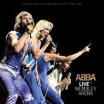 Abba: Live At Wembley Arena (180g) (Limited Edition) 3 LP под заказ 2-4 недели