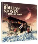 The Rolling Stones - Havana Moon (Limited Edition) 3 LP+ DVD под заказ 2-4 недели.