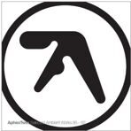 Aphex Twin: Selected Ambient Works 85-92 2 LP под заказ 2-4 недели.