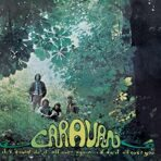 Caravan - If I Could Do It All Over Again, I'd Do It All Over You 1970   (180g) LP под заказ 2-4 недели.