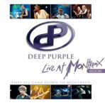 Deep Purple: They All Came Down To Montreux (180g) (Limited Edition) (Colored Vinyl) 2 LP под заказ 2-4 недели.