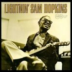Sam Lightnin' Hopkins - Lightnin Sam Hopkins под заказ 2-4 недели
