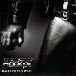 Accept - Balls To The Wall (180g) (Limited Edition) (Colored Vinyl) LP под заказ 2-4 недели.