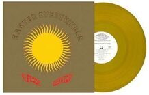 13th Floor Elevators - Easter Everywhere 1967 (180g) (Limited Edition) (Gold Vinyl) LP под заказ 2-4 недели.