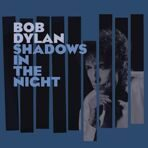 Bob Dylan - Shadows In The Night 2014 (180g) (Limited Edition) LP + CD