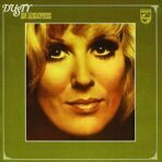 Dusty Springfield - Dusty In Memphis 1969 LP под заказ 2-4 недели.
