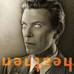 David Bowie: Heathen (180g) LP