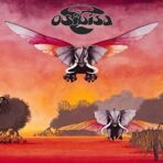 Osibisa - Osibisa (remastered) (180g) LP
