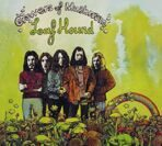Leaf Hound: Growers Of Mushroom (remastered) (180g) LP под заказ 2-4 недели.