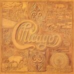 Chicago -Chicago VII 1977 (180g) (Limited Edition)  2 LP под заказ 2-4 недели