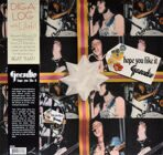 Geordie - Hope You Like It 1973 (180g) (LP + CD)