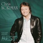 Chris Norman - The Best LP 2018