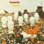 Cressida - Asylum 1971 (180g) (Limited Edition) LP под заказ 2-4 недели.