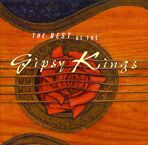 Gipsy Kings - Best Of The Gipsy Kings LP под заказ 2-4 недели.