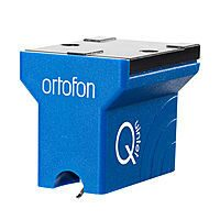 Ortofon Quintet Blue MC Картридж