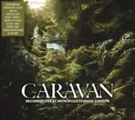 Caravan - Recorded Live At Metropolis Studios, London (180g) 2 LP под заказ 2-4 недели