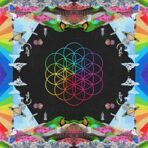 Coldplay - A Head Full Of Dreams (180g) (Limited Edition) (Colored Vinyl) 2 LP под заказ 2-4 недели.