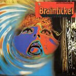 Brainticket - Cottonwoodhill 1971 (Limited Edition)  LP под заказ 2-4 недели.
