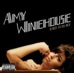 Amy Winehouse - Back To Black 2007LP под заказ 2-4 недели.