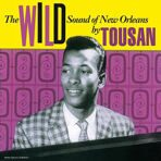 Allen Toussaint - Wild Sound Of New Orleans 1958 (180g) LP  под заказ 2-4 недели