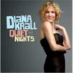 Diana Krall: Quiet Nights (180g) (Limited Numbered Edition) (45 RPM) 2 LP под заказ 2-4 недели.