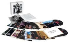The Rolling Stones - The Rolling Stones In Mono 16 LP под заказ 2-4 недели