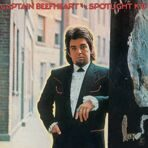 Captain Beefheart - The Spotlight Kid (180g) LP
