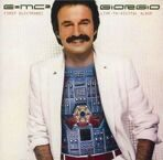 Giorgio Moroder - E=MC2 (remastered) 1979 (180g) LP под заказ 2-4 недели