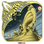Iron Butterfly - Heavy (Mono) (Rsd Limited)LP