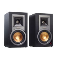 Klipsch Personal Music Systems R-15PM